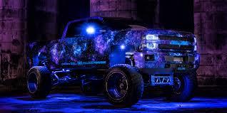 galaxy car paint galaxymax x galaxyrzr