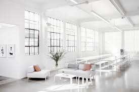 Latest Interior Design Products Hem Pro Is Here Let U0027s Get Down To Business