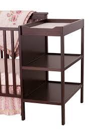 Jamestown Convertible Crib by Amazon Com Stork Craft Milan 2 In 1 Fixed Side Convertible Crib