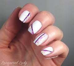 february nail art best nail 2017 february nail art designs how