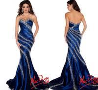 cheap royal blue prom dress 2014 find royal blue prom dress 2014