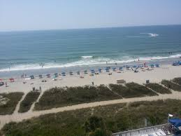 myrtle beach atlantic palms hotel sc booking com gallery image of this property