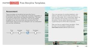 free articulate templates free articulate storyline template
