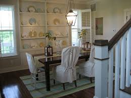 Dining Room Built In 16 Best Built In Hutch Images On Pinterest China Cabinets