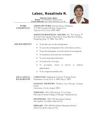 A P Mechanic Resume Electrician Helper Resume Resume Sample Electrical Apprentice