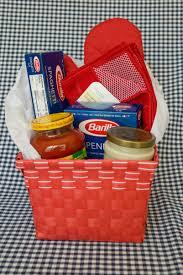 dinner gift cards the krauska family gift baskets
