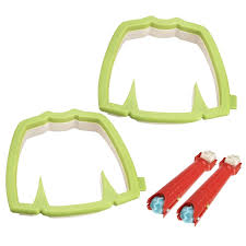 sweater cookie cutter creations sweater cookie cutter set reviews joss