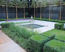 garden design ideas pictures u0026 inspiration