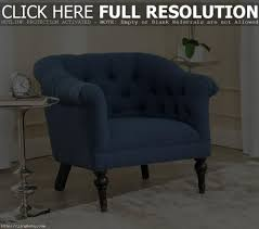Ottoman Sale Chair Blue Accent Chairs Living Room Sale Blue Accent Chair Blue