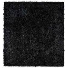 10 Square Area Rugs 8 X 10 Square Black Area Rugs Rugs The Home Depot