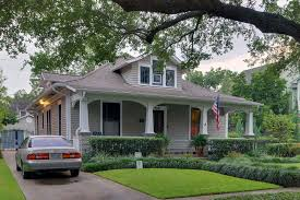 bungalow style houses wikipedia exceptional bungalow style homes photo gallery 4