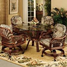 401 best dining rooms images on pinterest dining room sets