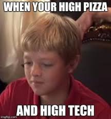 Brazzers Meme Generator - papa john s brazzers creamy memes to satisfy the american dream