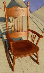 Rocking Chairs For Sale Best 25 Victorian Outdoor Rocking Chairs Ideas On Pinterest