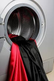 front load washer fan fix a front load washer so that it does not smell with washer fan
