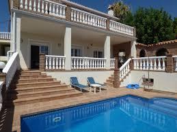 3 Bedroom 2 Bathroom House by 3 Bedroom 2 Bathroom Villa For Sale In Torreblanca Del Sol