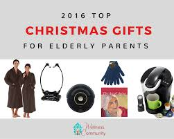 top christmas gifts for the 8 best christmas gifts for elderly parents for 2018 reviews deals