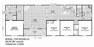 triple wide mobile homes floor plans uncategorized triple wide mobile homes floor plans with