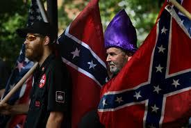 charlottesville u0027alt right u0027 has created alt christianity
