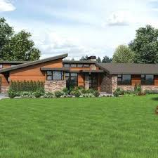 remarkable craftsman ranch house plans contemporary ideas modern