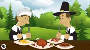 thanksgiving thanksgiving origin uncategorized original date for