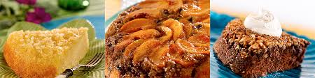 sweet and simple upside down cakes clarksville tn online