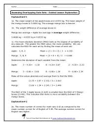math worksheet land grade 2 worksheets aquatechnics biz