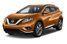 nissan murano for sale 2015 nissan lineup updated