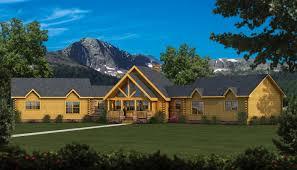 jackson plans u0026 information southland log homes