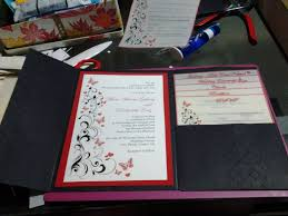 Boarding Pass Wedding Invitation Card Diy Project Wedding Invitation Boarding Pass The Adventures
