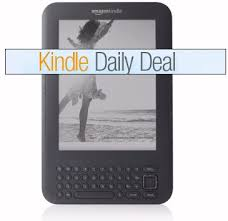 amazon black friday sale kindle amazon u2013 me and my kindle