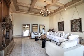 leslie whitlock staging and design los angeles staging and