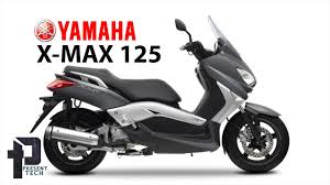 yamaha x max 125 going to launch in india overview price