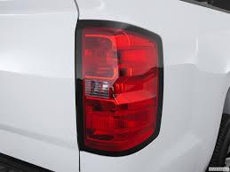 Chevy Silverado Work Truck 2014 - 9164 st1280 044 jpg