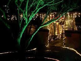 botanical gardens fort bragg ca festival of lights festival of lights at mendocino coast botanical gardens articles