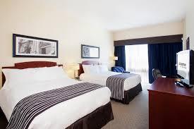 tva chambre d hotel sandman hotel montreal longueuil sandman hotel