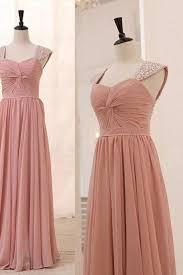 long prom dresses u0026 gowns luulla
