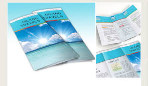adobe indesign tri fold brochure template 6 adobe indesign brochure template af templates
