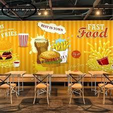 meuble snack cuisine snack bar cuisine snack bar onda plan snack bar cuisine