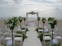 wedding planners nj cape may wedding planners the wedding specialiststhe wedding