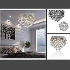 leuchten schlafzimmer etime led deckenleuchte dimmbar deckenle modern wohnzimmer