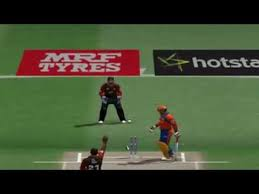 ea sports games 2012 free download full version for pc ea sports cricket 2015 free download full version direct link youtube