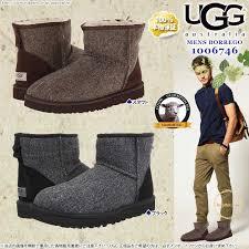 s ugg mini boots importfan rakuten global market ugg ugg genuine s