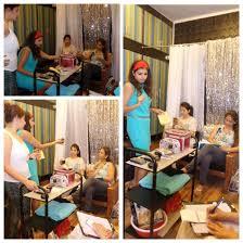 professional makeup classes bridal makeups internationaldot net