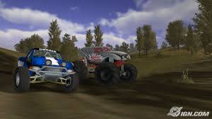 monster trucks nitro miniclip the only baja edge of control review you need to read pretend