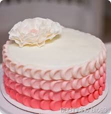 Decorating Cakes Best 25 Simple Cake Decorating Ideas On Pinterest Simple Cakes