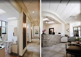 what is an open floor plan in a house open house masseria moroseta interior marion iowa dental office