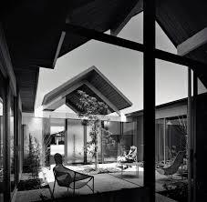 beginning in the late 1950 u0027s property developer joseph eichler was