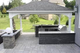 pavilion patio furniture pavilion patio furniture outdoor garden gazebo set table bench