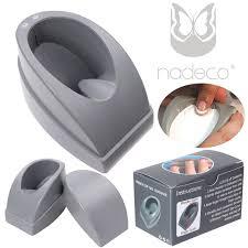 dip powder french dip nail container nail art maker french nail